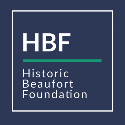 HISTORIC BEAUFORT FOUNDATION NEW OFFICERS <br/>& BOARD OF TRUSTEES FOR 2021