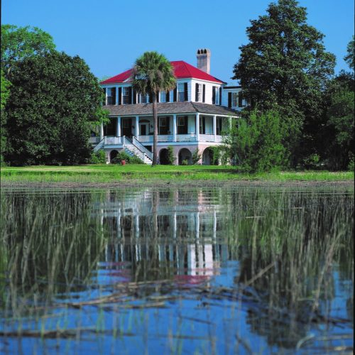 HISTORIC BEAUFORT FOUNDATION FILES APPEAL OF ZONING BOARD OF APPEALS (ZBOA) APPROVAL OF SPECIAL EXCEPTION FOR 211 CHARLES STREET